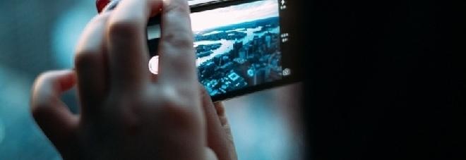 Cellulari rubati ai turisti gallipolini: 26 rintracciati in giro per l'Italia