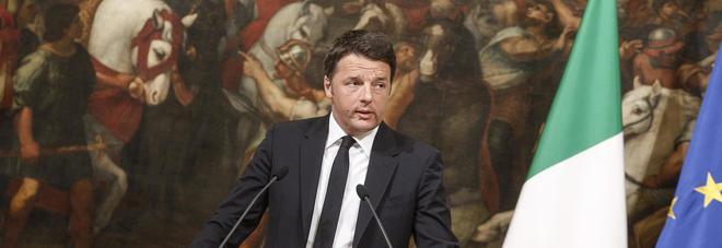 Non c'è il quorum, referendum fallito. E Renzi attacca Emiliano:«I veri sconfitti non sono i cittadini»/ I risultati di Brindisi, Lecce e Taranto