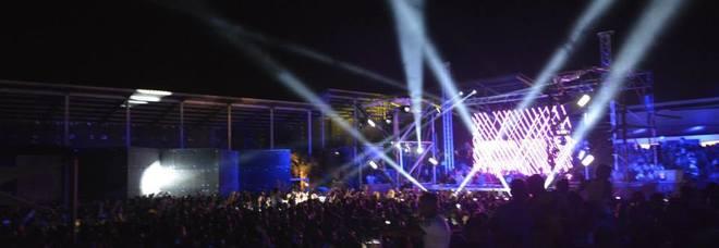 La proposta del Silb: «Una Cittadella della musica per salvare business e quiete»