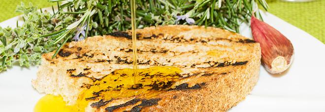 Una ricerca conferma: l'olio extravergine d'oliva un aiuto contro i tumori intestinali