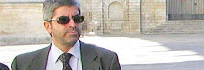 Csm, Maruccia designato procuratore generale di Lecce
