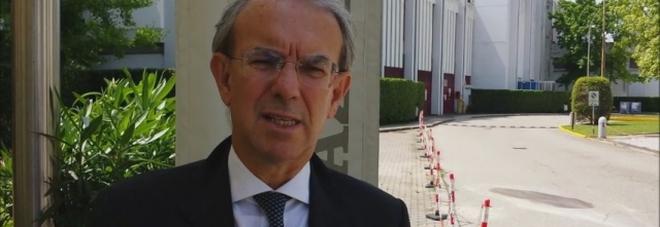 Elezioni Regionali, il commento del direttore del Gazzettino: Roberto Papetti