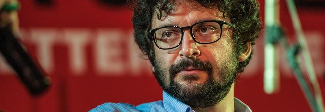 Nasce il Premio Alessandro Leogrande promosso da Salone Internazionale del Libro