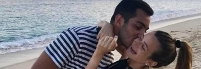 In Puglia le nozze d'America: 20 milioni tra fiori e costumisti per l'erede dell'immobiliarista Sutton
