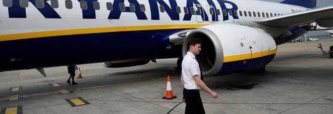 Ryanair, da oggi nuove regole per il bagaglio: tutto quello che c'è da sapere