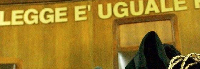Dall'ambiente al turismo, il (non) governo del territorio delegato ai giudici