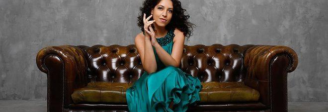Beatrice Rana: «La mia musica per il Salento»