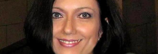 Roberta Ragusa, su Giallo le liti choc tra la figlia di Logli e la sua nuova compagna