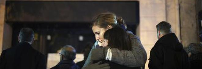 Scoperta una donna finta vittima del Bataclan: ha percepito 25mila euro di indennizzo