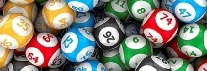 estrazioni del lotto e 10elotto di oggi 20 gennaio 2018