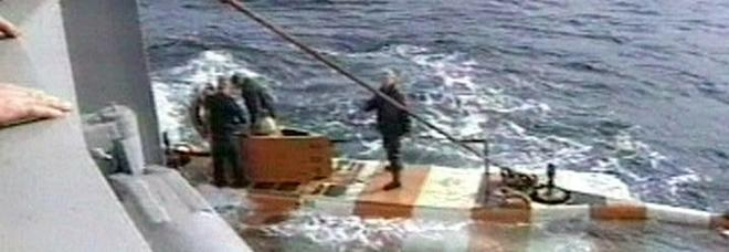 Russia, «le vittime del sommergibile hanno evitato una catastrofe planetaria»
