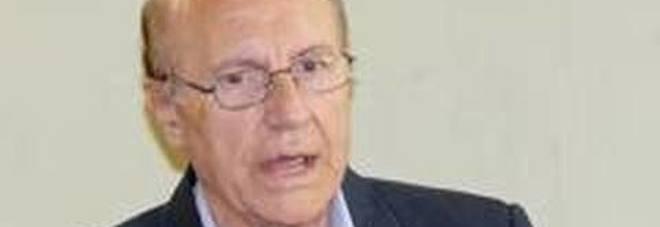 Case popolari: anche Torricelli accusato di far parte dell'associazione