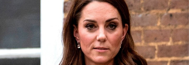 Kate Middleton, ecco tutti i divieti imposti dalla regina Elisabetta alla duchessa di Cambridge