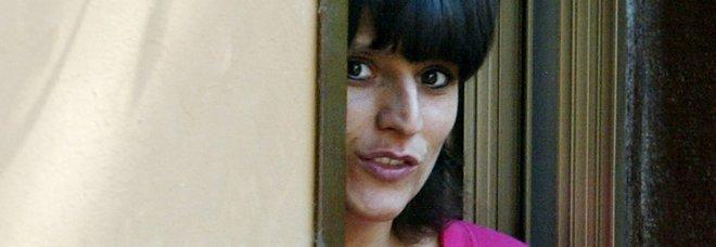 Annamaria Franzoni è tornata a Cogne. Il vicino di casa: «Le affiderei ancora i figli»