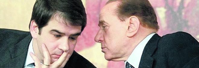 Al vaglio di Berlusconi gli ultimi nomi e i listini. Fitto insiste: sesto posto
