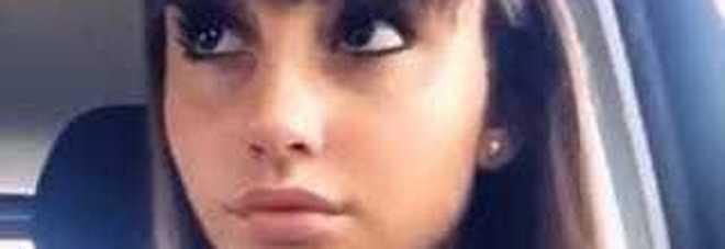 Swami, 17 anni, muore in vacanza in Grecia forse per choc anafilattico: è figlia dell'ex portiere del Chievo