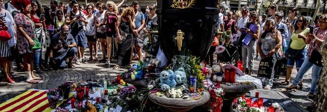 Terrorismo: perché l'Italia può essere un obiettivo