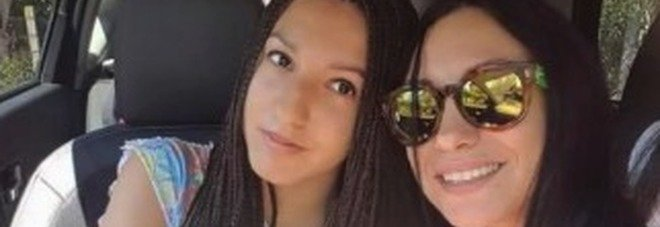 Desirée, la mamma: «Hanno abusato di lei da viva, continuano a farlo da morta. Avevamo chiesto aiuto ai servizi sociali»