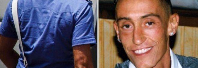 Caso Cucchi, lettera di minacce ai carabinieri: «Dovete morire»