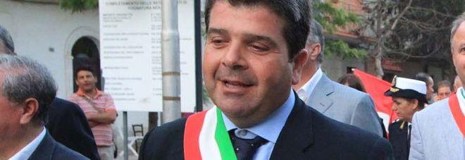 Lizzano, sindaco sospeso in applicazione della Severino