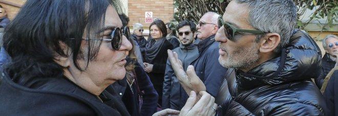 (Foto di Paolo Rizzo/Ag.Toiati)