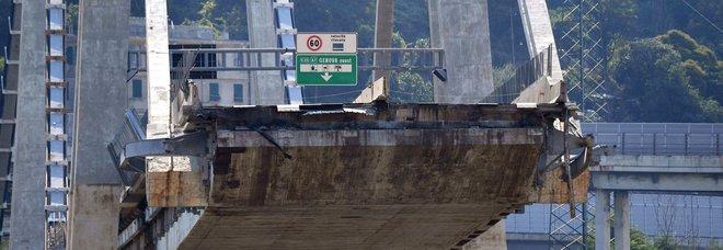 Genova, la battaglia del ponte Di Maio: lo costruirà Fincantieri