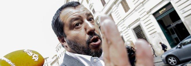Salvini e Di Maio snobbano Roma: quell'idea dei vertici itineranti