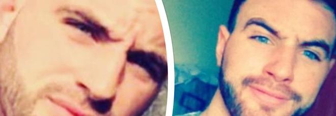 Calciatore suicida dopo un post su Facebook: «Mi dispiace per chi soffrirà, mamma sto per raggiungerti»