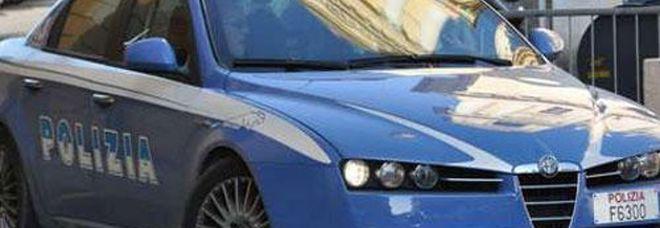 Furto in un hotel a Bari: spariti gioielli per 36mila euro