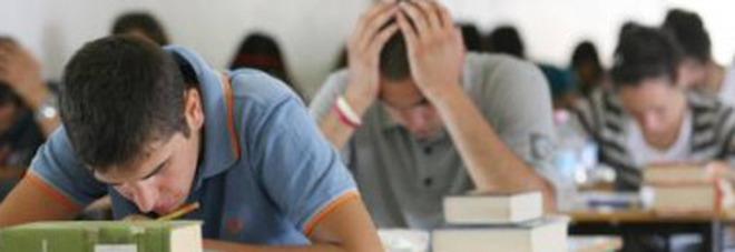 Maturità, notte prima degli esami sul web: scatta il toto tema