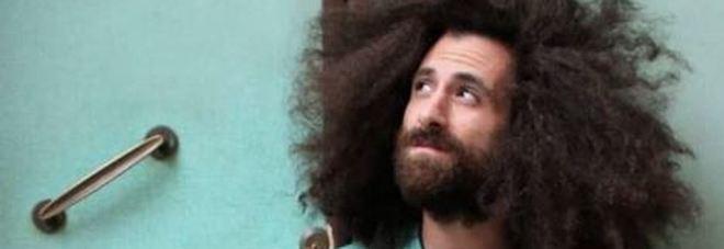Chi è Gio Evan, il musicista e poeta citato dalla Isoardi nel post d'addio a Salvini