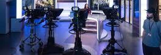 A Studio100 stipendi arretrati dal 2011: «Intervenga il prefetto»
