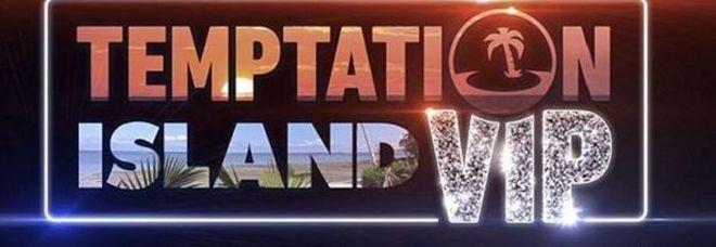 Temptation Island Vip 2018, il cast: tutte le coppie che partecipano al programa