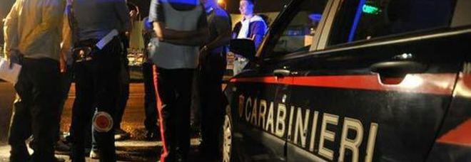 Morde l'ex moglie che lo ha lasciato: arrestato 43enne