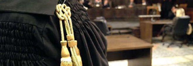 Usati per fini personali 250mila euro dell'Ordine degli avvocati, chiesto il processo per l'ex presidente