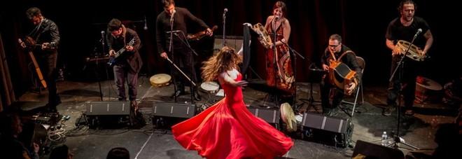 Taranta, il festival fa tappa a Lecce con Nidi D'arac e Canzoniere grecanico