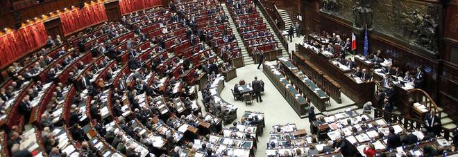 La politica dei veti incrociati che rischia di soffocare la democrazia