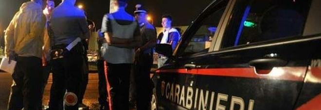 Giallo a Perugia: studente salentino trovato senza vita