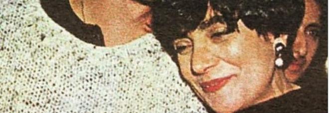 Mia Martini, il ricordo di Biagio Antonacci: «Mi dissero di non lavorare con lei»