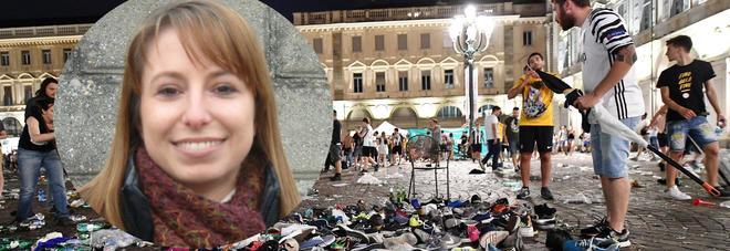 Caos Piazza San Carlo, «spray urticante per rapinare»: i maghrebini avevano già colpito a concerti e discoteche