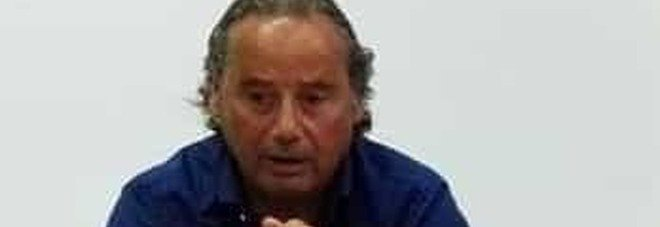 Pasquale Gorgoni
