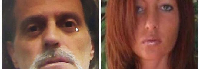 Uccide la ex moglie al karaoke, 6 spari nel locale: la coppia non si frequentava da anni