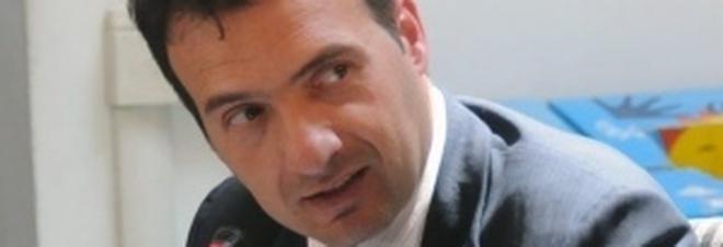 Stupri a Roma, Ghera: «Questa amministrazione non muove un dito per mettere in sicurezza la città»