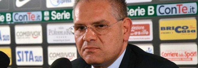 Giancaspro, 2 ore di interrogatorio dopo l'arresto per bancarotta. Restano alcuni punti oscuri
