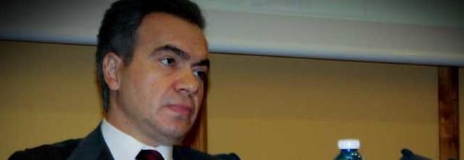Il Consiglio di Stato: vizi nella nomina del procuratore della Republica di Trani