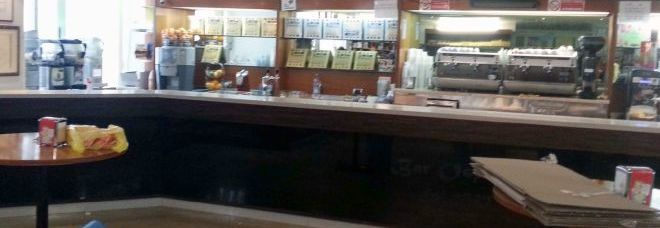 Il tribunale: «Il bar dell'ospedale di Brindisi torni al vecchio gestore»
