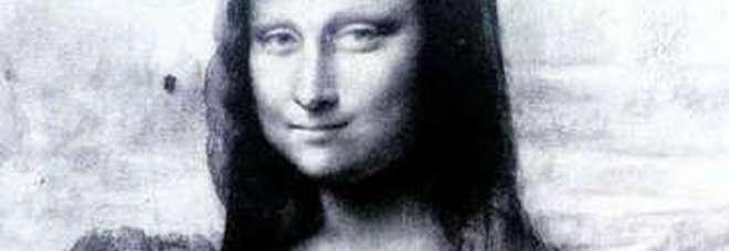 Leonardo pittore per caso