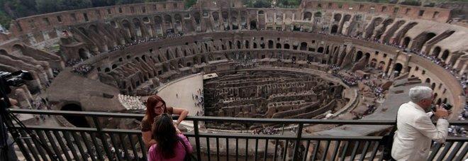Roma regina del turismo culturale: boom di visitatori nei musei. In pole anche Matera e Napoli
