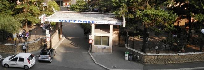 Diventa mamma a 62 anni: parto da record all'Ospedale San Giovanni di Roma