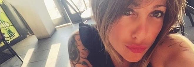 Zaniolo, la mamma Francesca Costa nuova star del web: ecco chi è